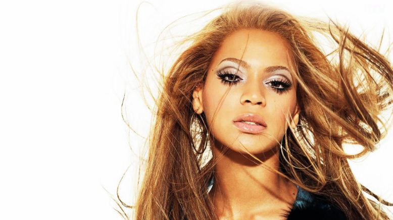 beyonce-top-popular-richest-female-singers-2017