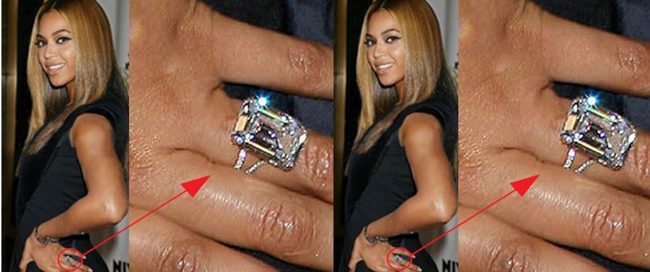 beyonce-engagement-ring-top-most-expensive-engagement-rings-2017