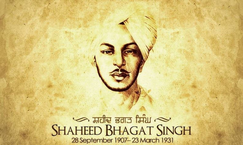 bhagat-singh-top-most-greatest-indian-freedom-fighters-2017