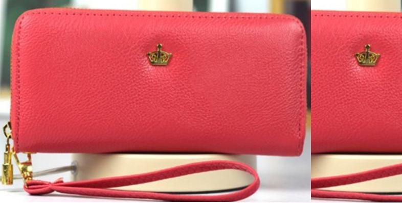 big-mango-fashion-zipper-wallet