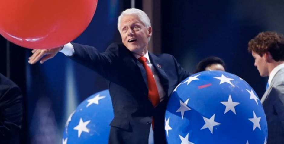 bill-clinton-and-his-balloons-best-halloween-costumes-for-adults