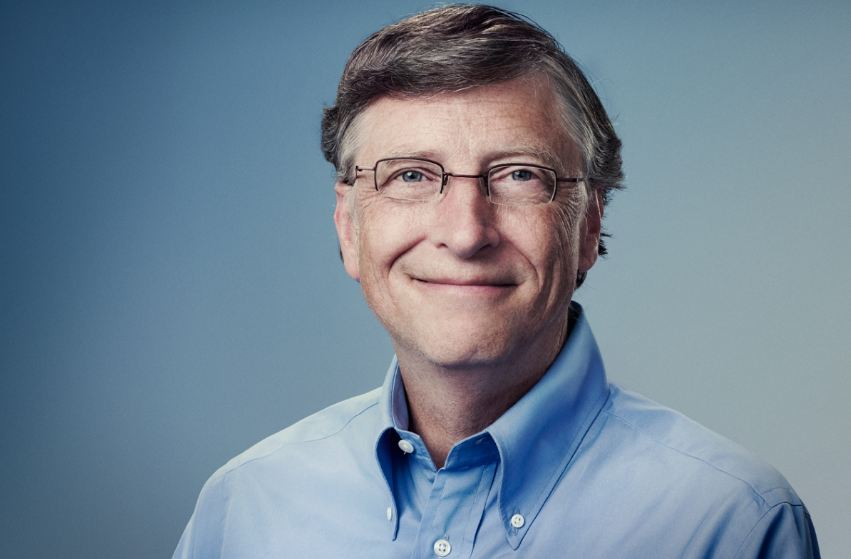bill-gates-top-10-most-richest-and-famous-people-of-the-world-2017-2018