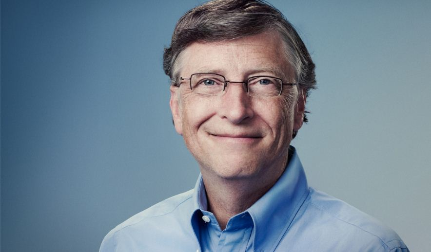 bill-gates-top-10-richest-u-s-citizens-in-the-world-2017
