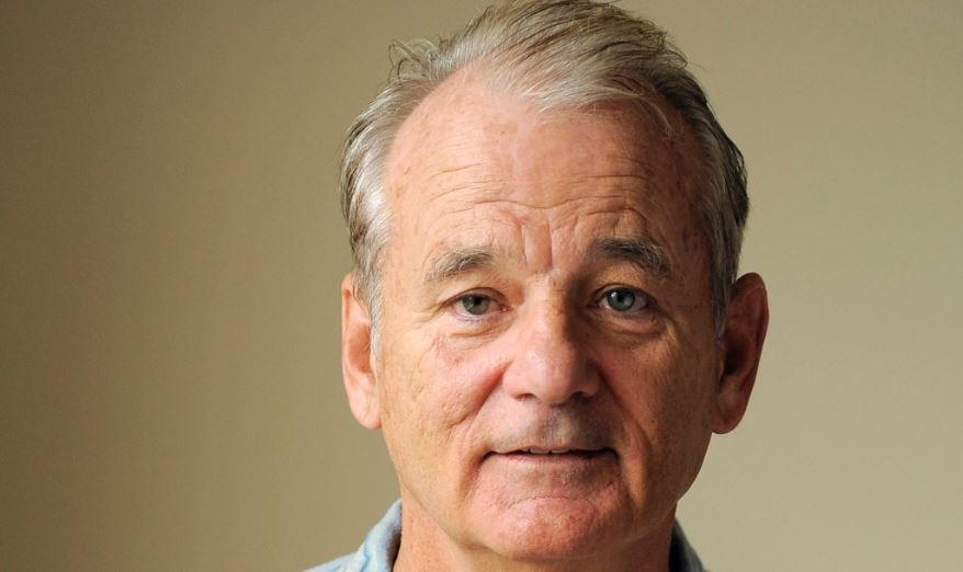 bill-murray-top-10-most-funniest-comedic-actors-and-actresses-all-time-2017