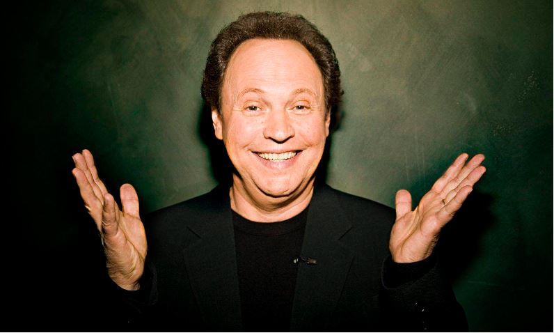 billy-crystal-popular-disney-voice-actors