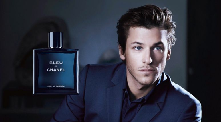 bleu-de-chanel-top-famous-selling-sexiest-perfumes-to-buy-in-the-world-2018