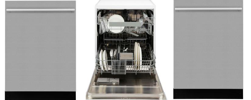 blomberg-dishwasher-dwt55500-ss