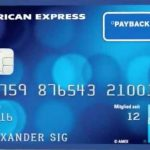 Top 10 Best Credit Card Services in The World