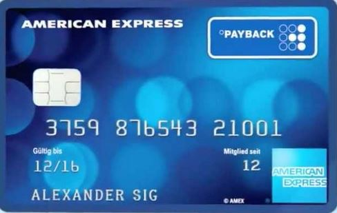 blue-cash-top-most-famous-credit-card-services-2019