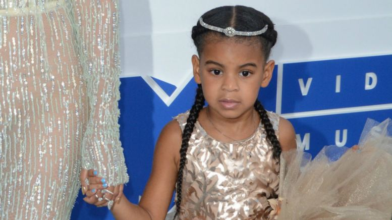 blue-ivy-carter-top-most-popular-powerful-kids-in-the-world-2018