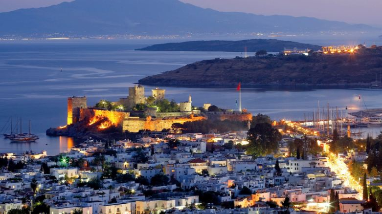 bodrum-top-beautiful-place-to-visit-in-turkey-2017