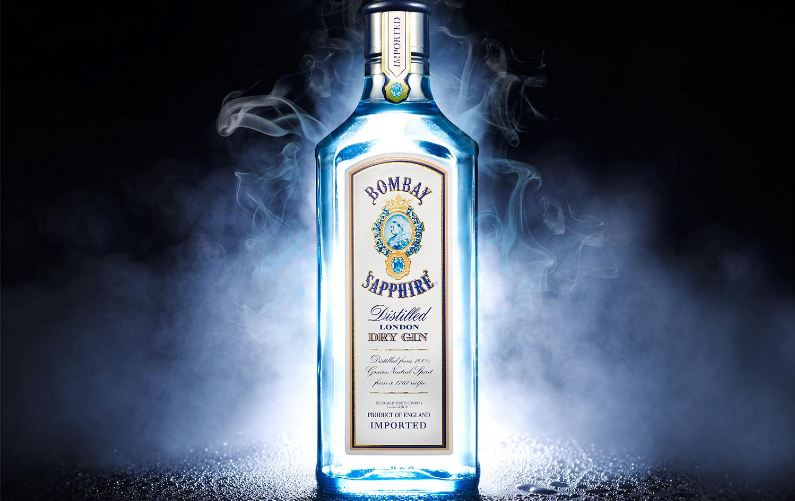 bombay-gin-top-popular-selling-alcoholic-drinks-in-the-world-2018