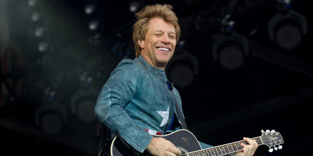 bon-jovi-top-highest-earning-male-musicians-world