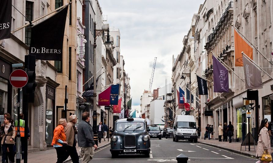 bond-street-top-most-best-expensive-shopping-streets-in-the-world-2017