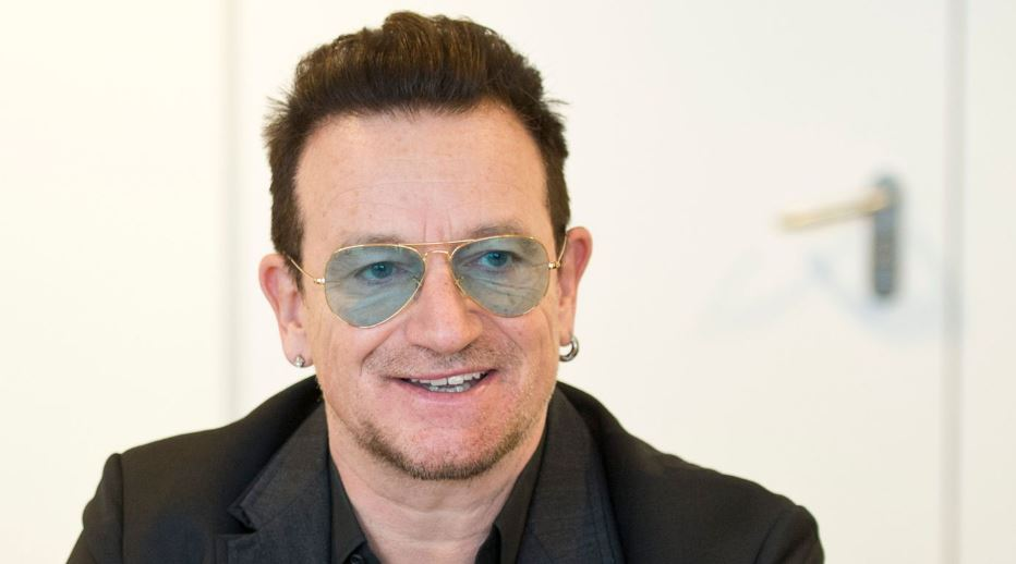 bono-top-most-famous-inspiring-transgender-people-2019