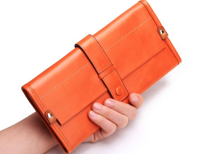 borgaset-womens-genuine-leather-wallet