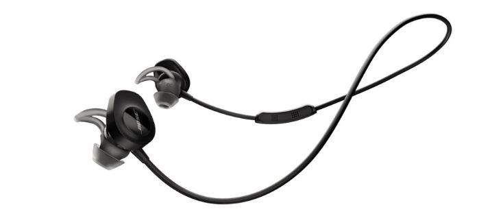 bose-761529-0010-soundsport-wireless-headphones-top-10-best-selling-sports-headphones-for-workouts-2017
