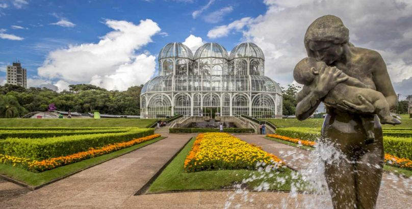 botanical-garden-of-curitiba-top-most-tourist-attractions-in-brazil-2018