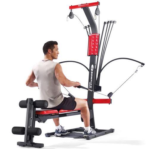 bowflex-pr1000-home-gym