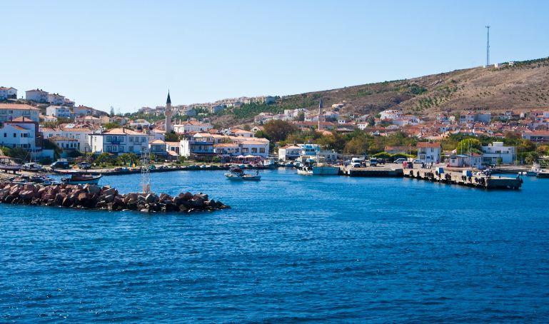 bozcaada-top-popular-beautiful-place-to-visit-in-turkey-2018