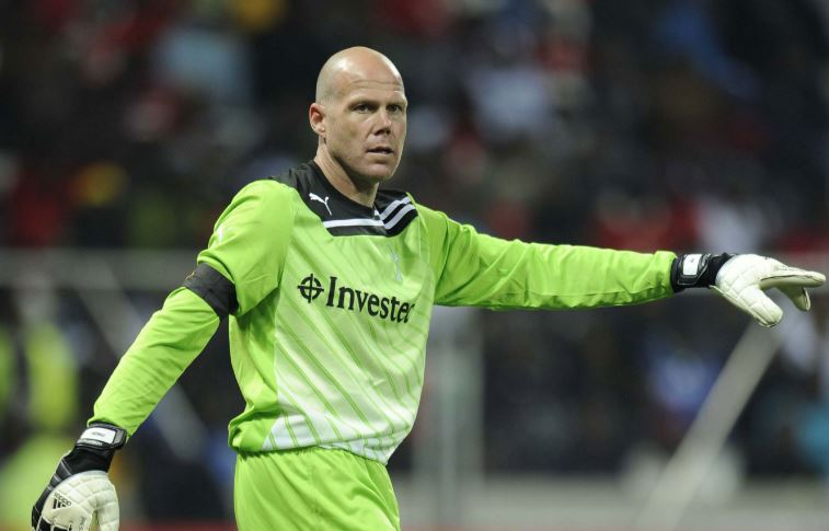 brad-friedel-top-10-richest-footballers-in-usa-2017