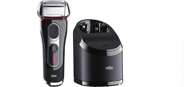 braun-series-5-5090cc-top-10-electric-razor-reviews-for-men