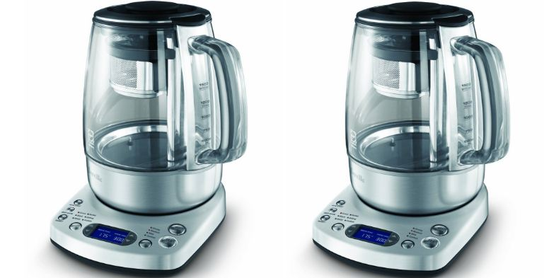 breville-btm800xl-tea-maker-top-10-instant-tea-makers-2017