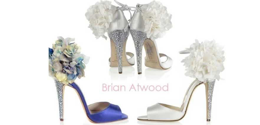 brian atwood, Top 10 Most Popular Luxurious Shoes Brands 2017