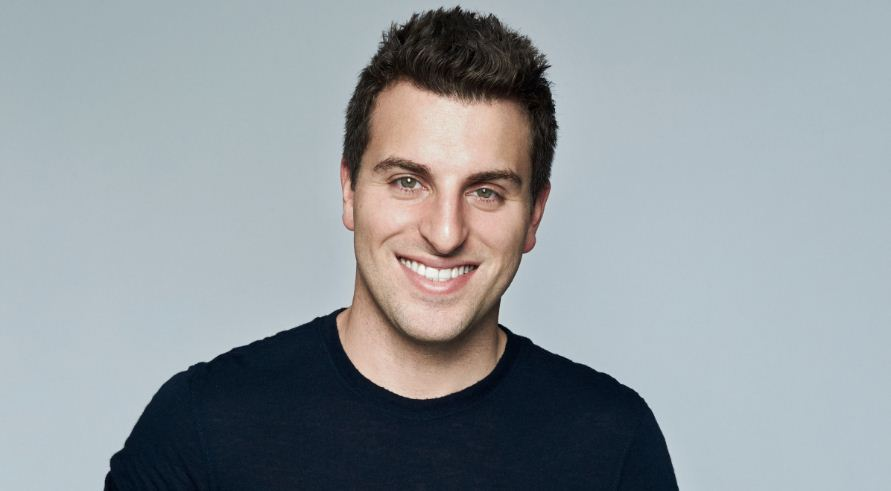 brian-chesky-top-10-richest-young-entrepreneurs-2017