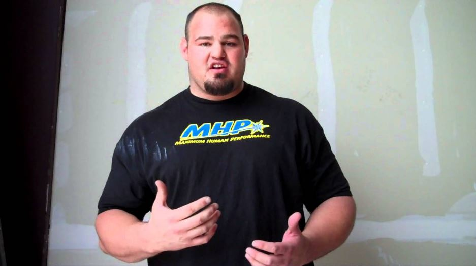 brian-shaw-top-best-strongmen-in-the-world