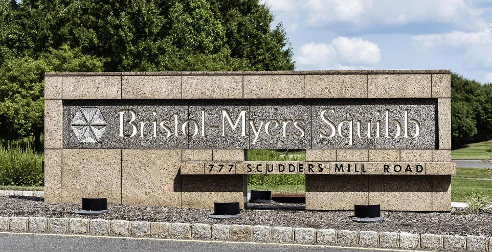 bristol-myers-squibb-top-10-popular-companies-to-work-for-in-usa-2017-2018