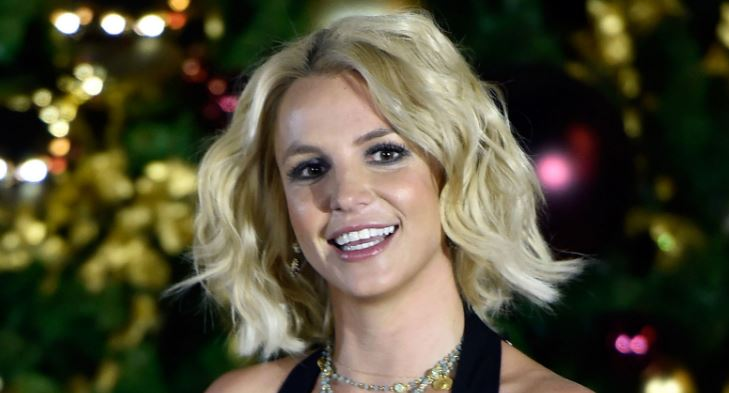 britney-spears-top-most-popular-beautiful-hottest-blonde-women-in-the-world-2018