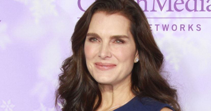 brooke-shields-top-most-popular-celebrities-who-struggled-with-mental-illness-2018
