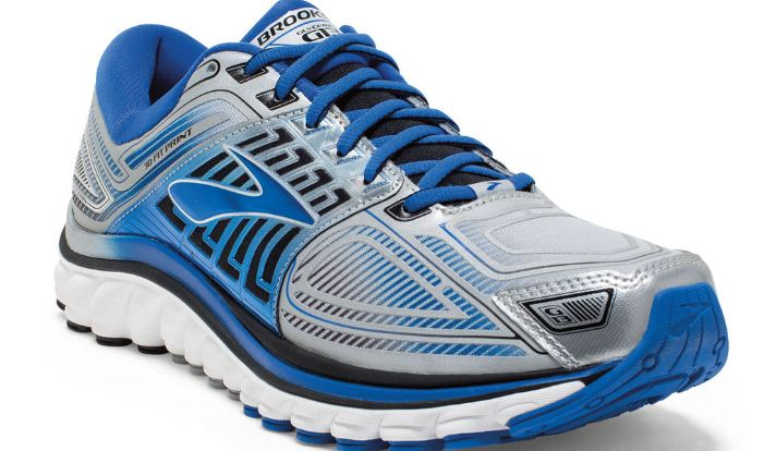 most expensive running shoes for - 28 images