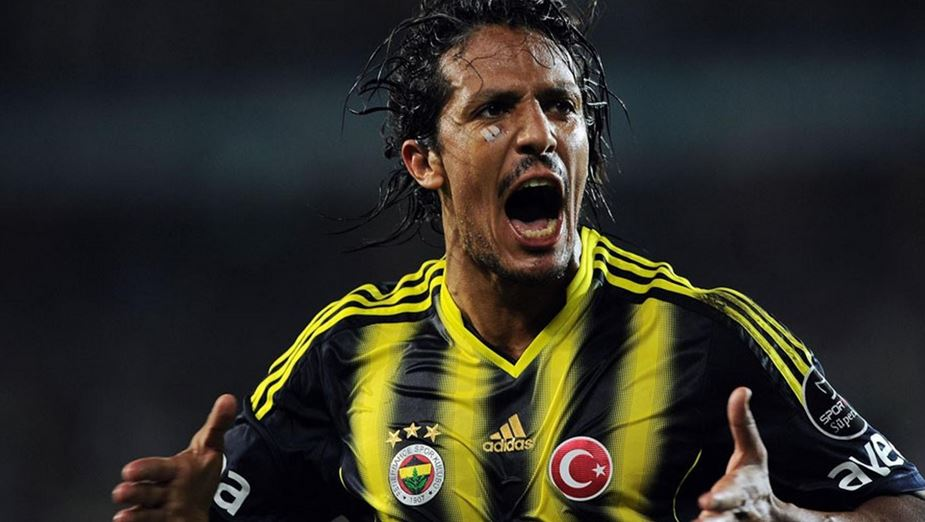bruno alves, Top 10 Richest Football Players In Portugal 2017