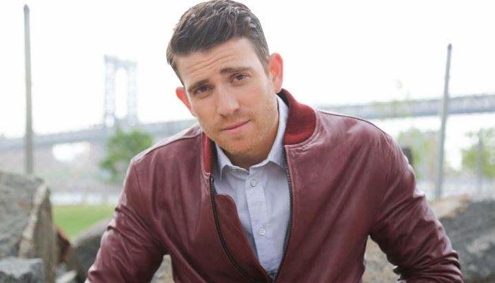 Bryan Greenberg Top 10 Best And Most Famous People From Nebraska 2017