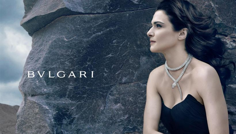 bulgari-top-popular-expensive-jewelry-brands-in-the-world-2017