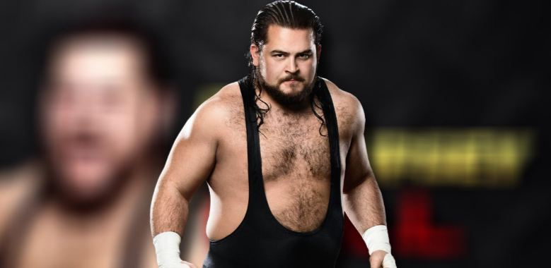 bull-dempsey-top-most-popular-worst-wwe-stars-ever-2018