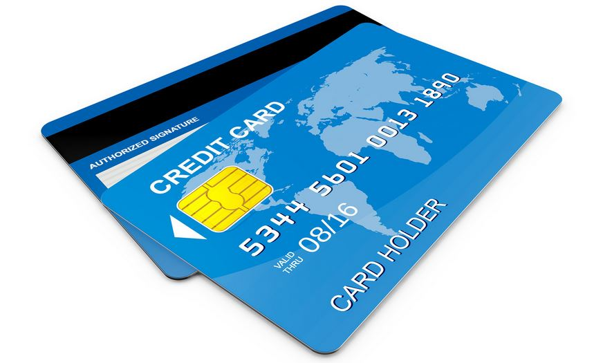 business-credit-card-top-best-credit-card-services