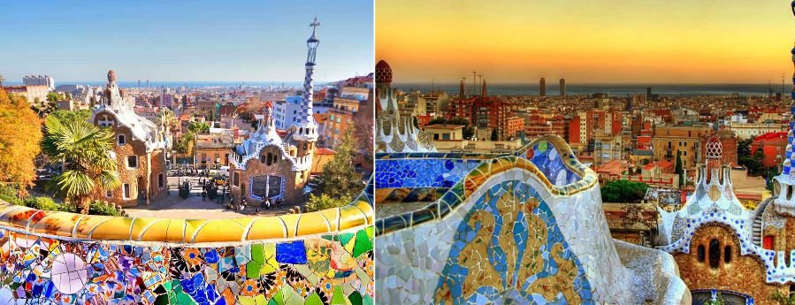 buzzing-barcelona-top-10-most-famous-places-in-spain-2017-2018