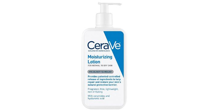 cerave-moisturizing-lotions-top-most-popular-selling-skincare-moisturize-for-winter-on-online-2018