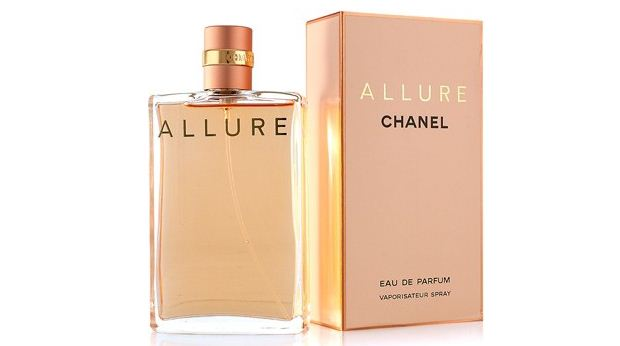 chanel-allure-edp-spay-top-most-popular-classic-perfumes-for-women-2018