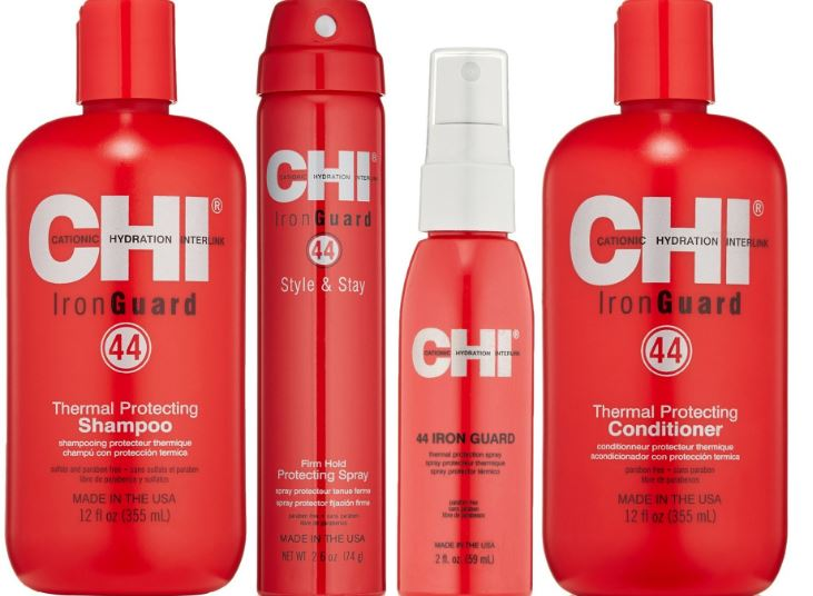 chi-44-iron-guard-spray-popular-best-hair-sprays-for-fine-hairs-2017