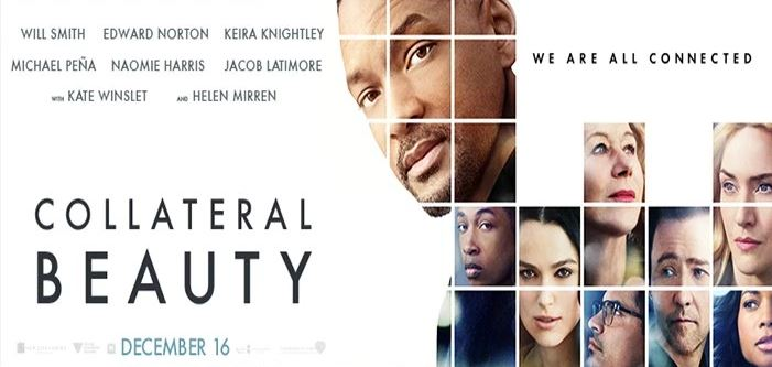 collateral beauty, Top 10 Best And Worst Movies 2017 So Far