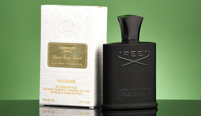 creed-green-irish-tweed-top-famous-classic-perfumes-for-men-in-the-world-2018