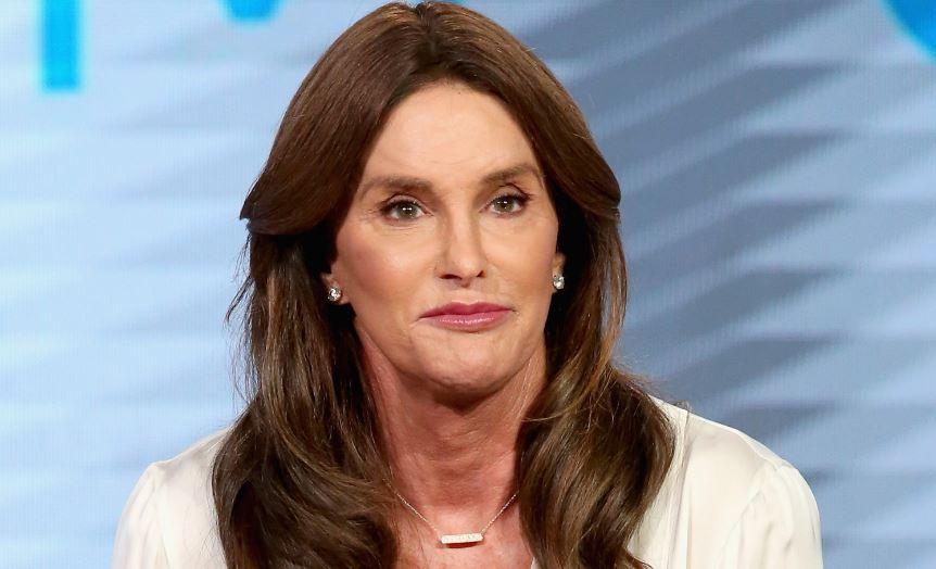 caitlyn-jenner-top-most-popular-inspiring-transgender-people-2018