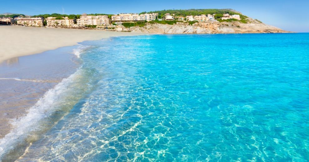 cala-mesquida-majorca-top-most-popular-beaches-in-spain-2017
