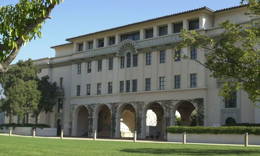 california-institute-of-technology-top-10-most-famous-universities-in-california-2017