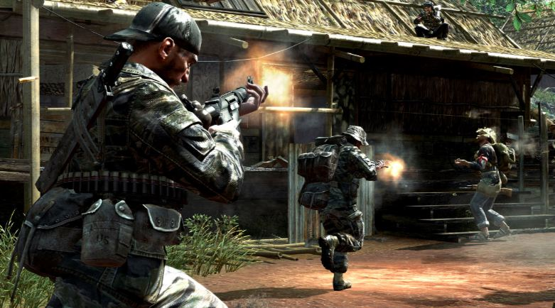 call-of-duty-black-ops-top-10-best-selling-xbox-360-games-2017
