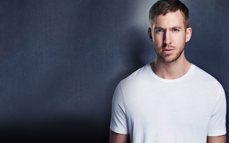 calvin-harris-top-most-highest-earning-male-musicians-world-2017